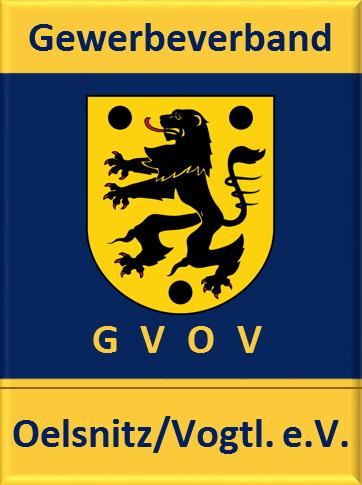 logo-gvov